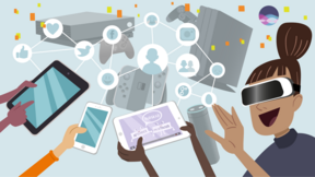 Dit digitale liv
